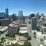 Hilton Austin Foto