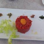 Photo of Capriccio Cafe'