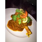 Swaadesh Indian Cuisine
