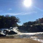 Cachoeira Alto São Martinho