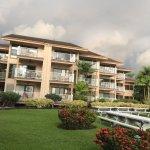 Sea Village Resort Foto