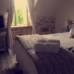 Photo of Chambres d'Hotes Secret Pyrenees