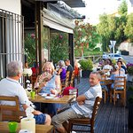 Photo of Rocca Grill Restaurant