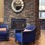 Hampton Inn & Suites at Wisconsin Dells Lake Delton