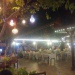 Photo of Address Restaurant & Cafe Bar