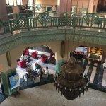 Photo of Hotel Riu Tikida Garden