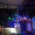 Full Moon Party Foto