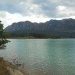 Lago di San Vincenzo