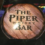 Photo of The Piper Bar Glasgow