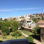 Photo of Colina dos Mouros