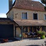 Photo of Les Voyelles Guest House