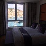 Photo de Adriana, hvar spa hotel