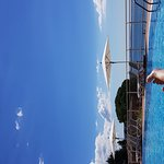 Hotel Villa Florida Foto