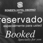 Photo of Sonesta Hotel Osorno