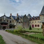 Photo de Chateau de Beguin