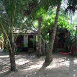 Photo of Ganesh Garden Beach Cabanas