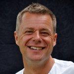 Ulf Wike L