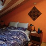 Foto de La Casa Sol Bed and Breakfast
