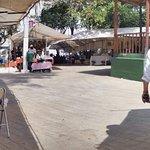 Photo of Feira do Bixiga
