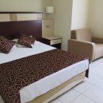 Photo de Alaiye Resort & Spa Hotel