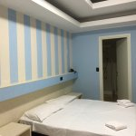 Foto de Park Hotel Varazze