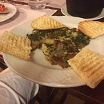 Photo of Cafe Restaurant Capriccio Italiano