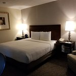 DoubleTree by Hilton Hotel Chicago - Schaumburg Foto