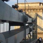 Photo of Chain Bridge (Szechenyi lanchid)