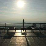Foto de Vista Atenas Bed & Breakfast