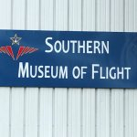 Southern Museum of Flight Foto