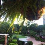 Фотография Парк Плаза Отель Винтер Парк