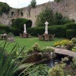 Photo of Amberley Castle