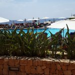 Fab holiday great resort and hotel no complaints
