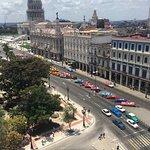 Photo of Iberostar Parque Central
