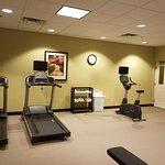 Foto de Staybridge Suites Orlando Airport South