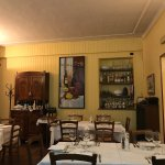 Photo of Trattoria Croce Bianca