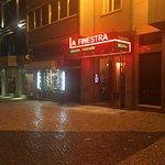 Photo of La Finestra