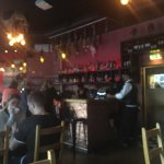 Photo of Sangria Tapas Bar and Restaurant