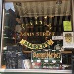 Danny's Market Foto
