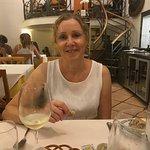 Photo de Restaurante Dos Combatentes