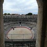 Photo de Arènes de Nîmes