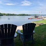 Howard Johnson Inn - Gravenhurst Foto