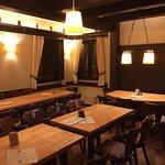 Photo of Restaurant Burgwachter