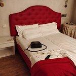 Hotel Serenella Foto