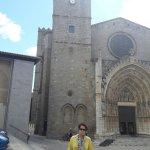 Photo of Basilica of Santa Maria