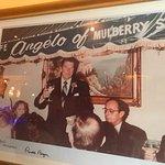 Foto de Angelo's of Mulberry Street
