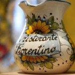 Bilde fra Fiorentino
