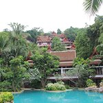 Photo of Thavorn Beach Village Resort & Spa