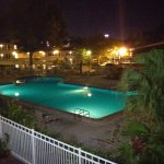 Photo of Red Lion Hotel Orlando - Kissimmee Maingate