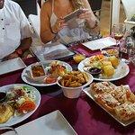 Photo of Restaurant El Guitarra